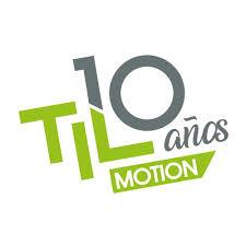 Logo de Tilo Motion