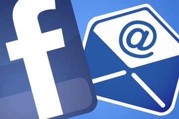 Facebook-Audiences-con-Mittum-compressor