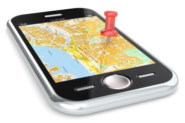 GoDaddy se integra con Google My Business para favorecer a los pequeños negocios