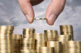 financiacion ecommerce