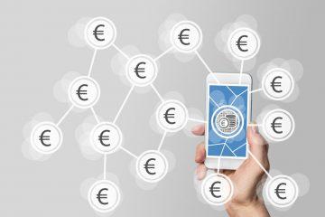 La inversión publicitaria en redes sociales crece un 34,4% anual y sigue ganando terreno a los medios tradicionales