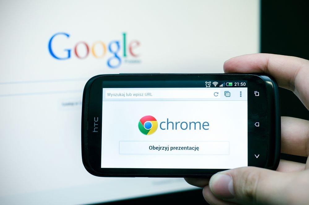 El adblocker de Google se lanza de forma oficial: cómo funciona