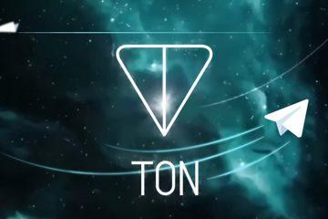 Telegram cierra una ICO de 850 millones de dólares y prepara el lanzamiento de TON