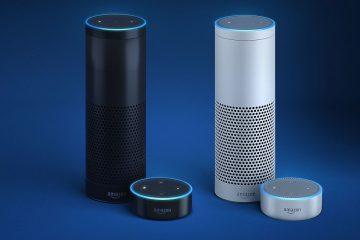 Amazon trae a Europa su programa de aceleración Alexa para startups que apuesten por los asistentes de voz