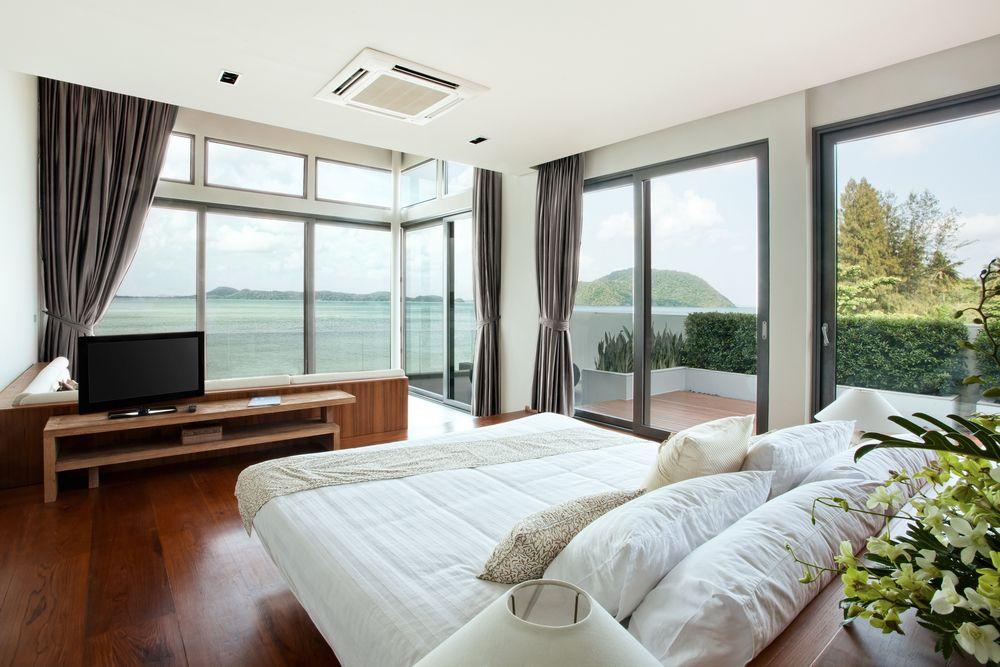 Airbnb Plus y Beyond: el nuevo mercado de lujo en la empresa de economía colaborativa