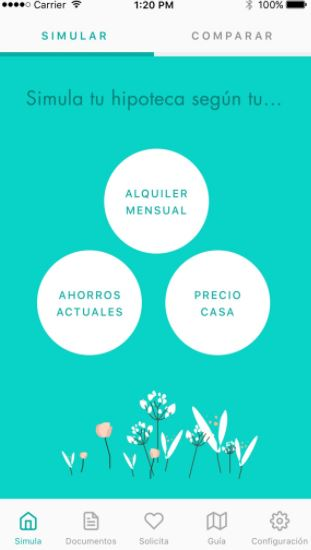 finteca app