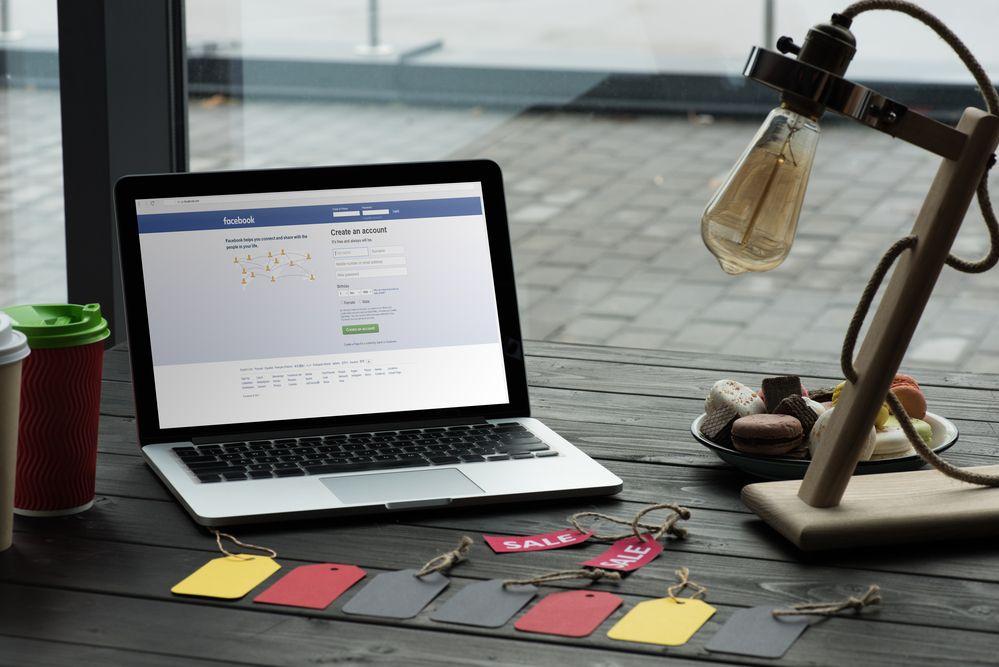 """Facebook eliminará 20 métricas """"para ayudarte a que te centres en las realmente importantes"""""""