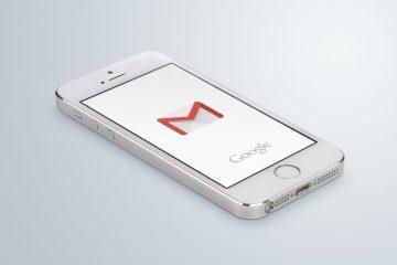 GMail Metrics: un nuevo Analytics para el correo de Google