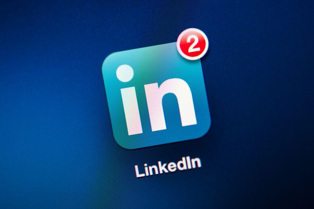 LinkedIn ya no quiere que sepas cuántas veces se comparte este post en su red social