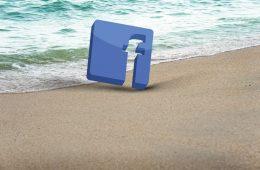 Dynamic ads para viajes: las marcas podrán mostrarte anuncios... antes de que sepas a dónde viajar