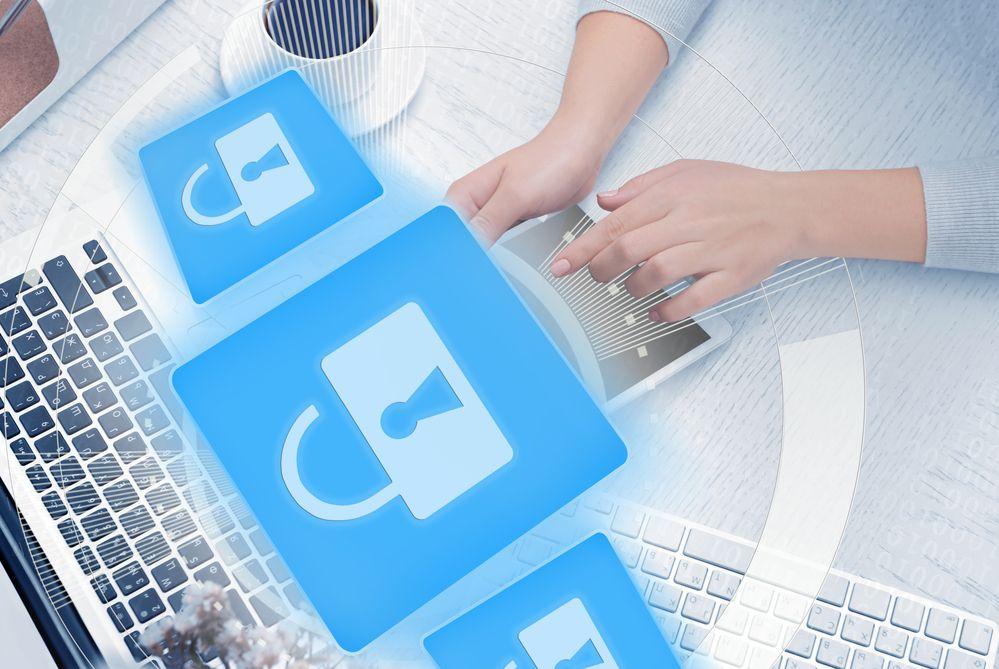 Solo uno de cada diez internautas se lee las condiciones de los servicios online antes de aceptarlas