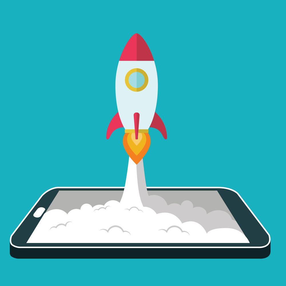 AMP lanza Render on idle para optimizar la carga de anuncios cuando tu navegador está desocupado