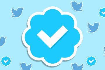 Jack Dorsey quiere que tú también puedas verificar tu cuenta en Twitter