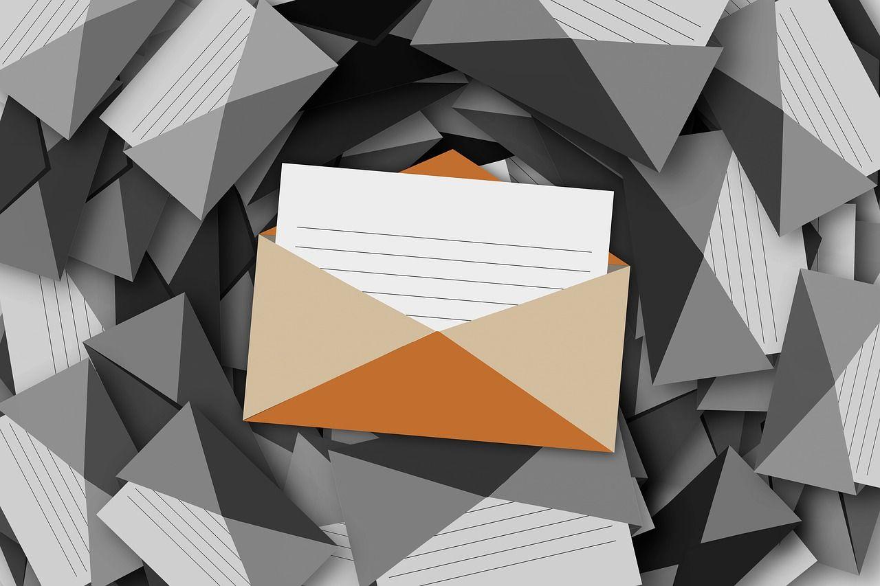 5 consejos para mejorar la tasa de respuestas en email marketing