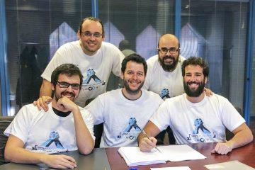 Spotahome acquires Erasmusu