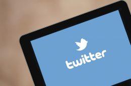 Qué es el Tweetdecking: las malas prácticas que han provocado que Twitter cierre cuentas con millones de seguidores