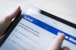 El CPM en Facebook subió un 122% en el último año (Adstage, 2018)