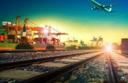 futuro de la logística en españa