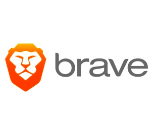 El navegador Brave basa los ingresos publicitarios en la criptomoneda BAT