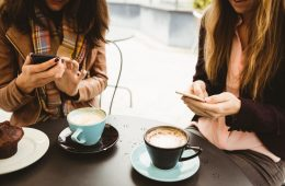 apps pagos entre particulares
