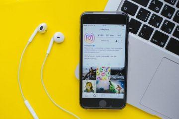 Instagram cambia de nuevo su algoritmo para dar más protagonismo a los posts más recientes