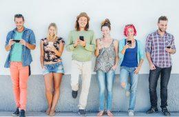 Top 10: Los instagramers españoles con más seguidores a nivel internacional