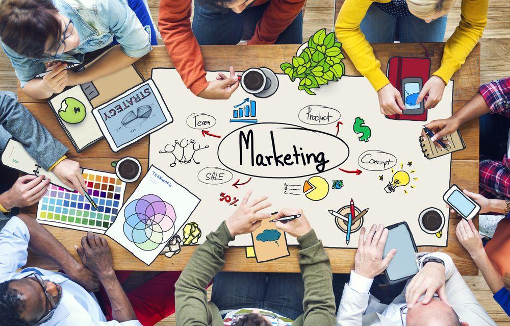 5 oportunidades estratégicas para los marketers que deberías aprovechar ya (Rakuten, 2018)