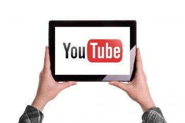 YouTube Director for business expande su alcance a 170 ciudades de Estados Unidos