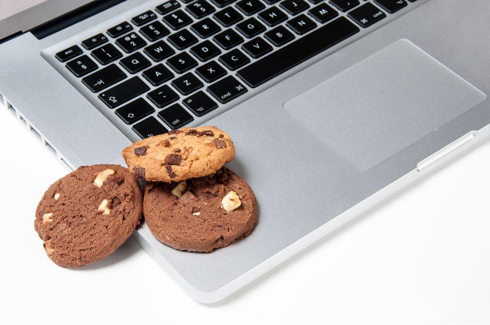 Los navegadores web detectan (y bloquean) dos de cada tres cookies