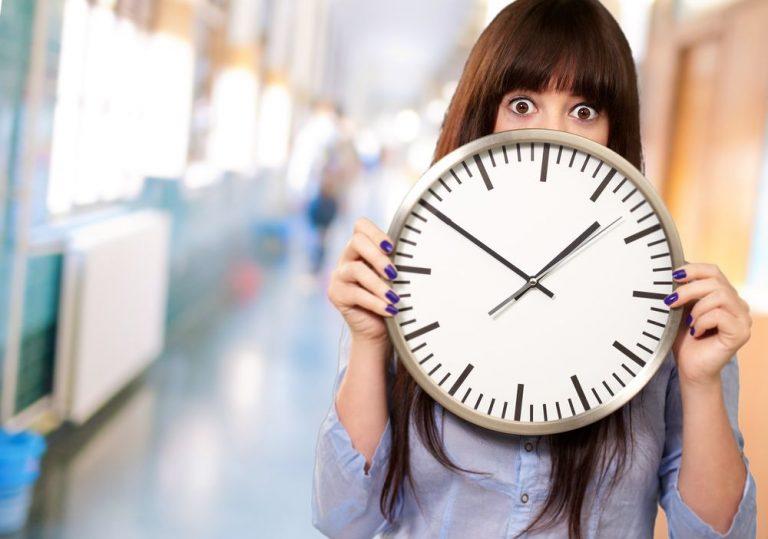 atos tiempo medio de visita en la página