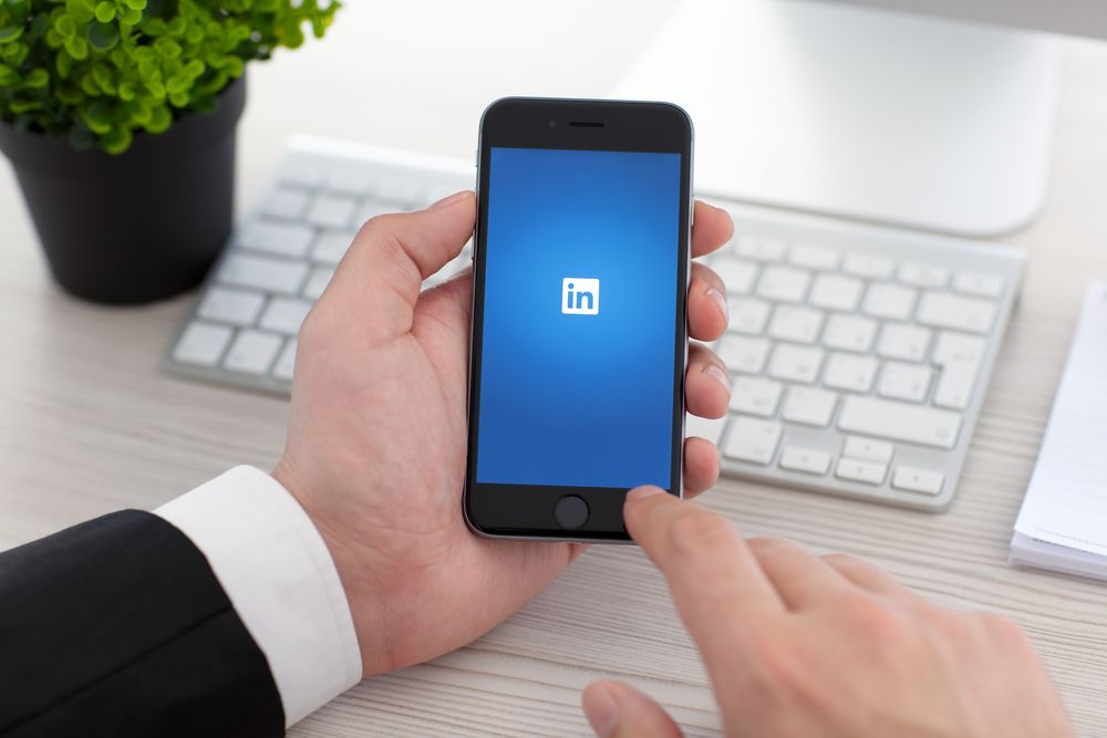 LinkedIn apuesta por los anuncios en vídeo con un nuevo formato in-feed