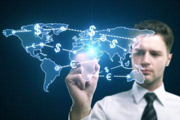 fiscalidad en internet