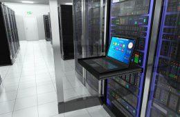 hosting para ecommerce