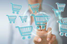 pagos online en marketplaces