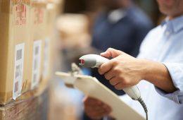 El 78% de los operadores logísticos esperan ofrecer entregas en el mismo día en 2023