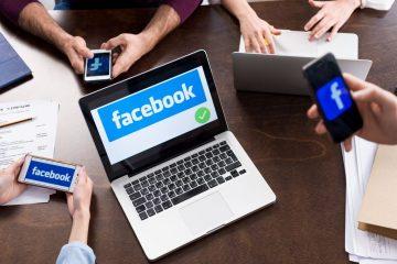 Cómo verificar tu dominio en Facebook... y poder seguir editando tus propios contenidos en la red social