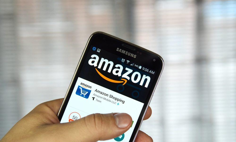 Qué es el Amazon's choice: así elige Amazon a sus productos destacados