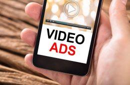 Google lanza Outstream Ads, un nuevo formato de anuncios en vídeo para alcanzar a tus clientes más allá de YouTube