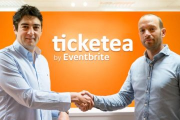 ticketea eventbrite