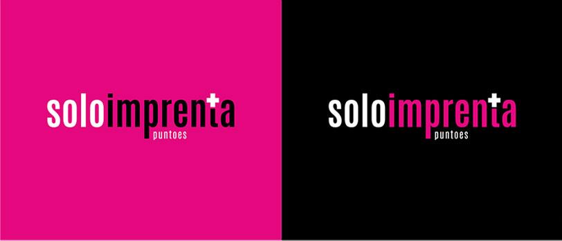 logos-soloimprenta-diferentes