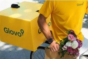 Glovo prepara una nueva ronda de financiación para afianzar su expansión internacional