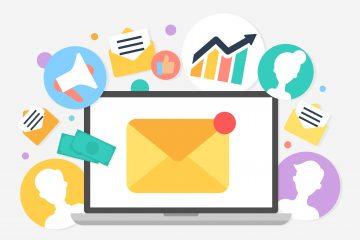 Todo lo que debes saber acerca del ROI en Email marketing