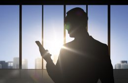 ventas plataforma ecommerce amp móvil