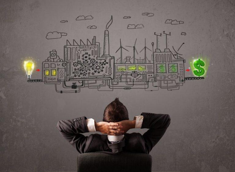 wealthtech en españa