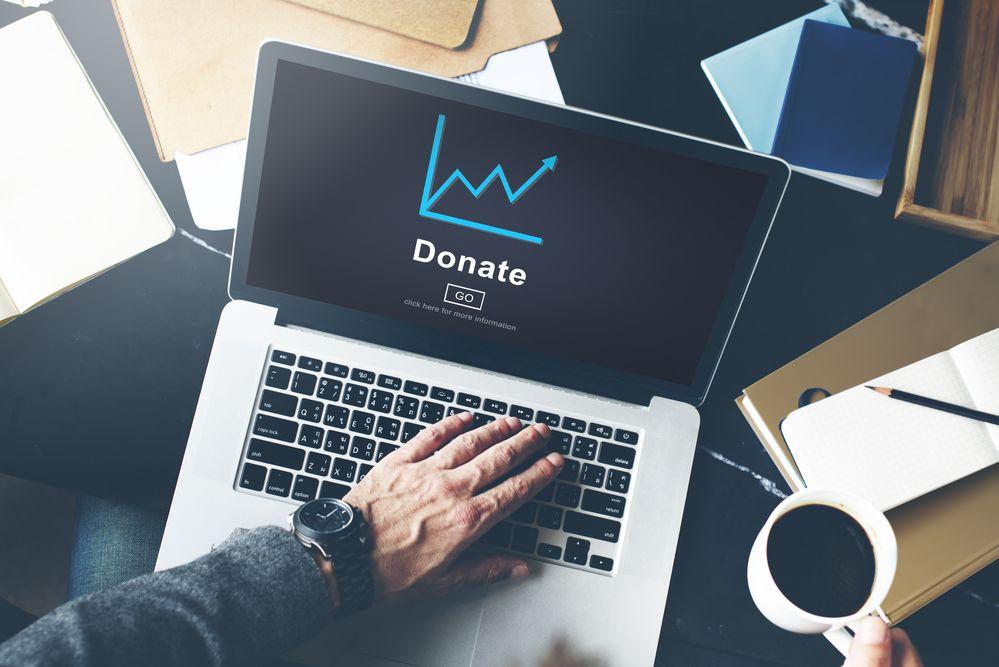CPUs solidarias: Unicef convierte en donaciones el minado de criptomonedas de tu ordenador