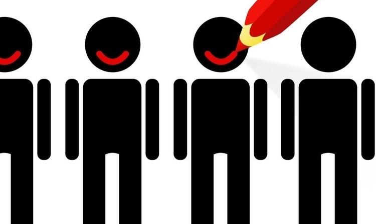 atención al cliente en ecommerce