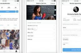 Instagram ya permite hacer compras sin salir de la app: así funciona su sistema de pagos nativos