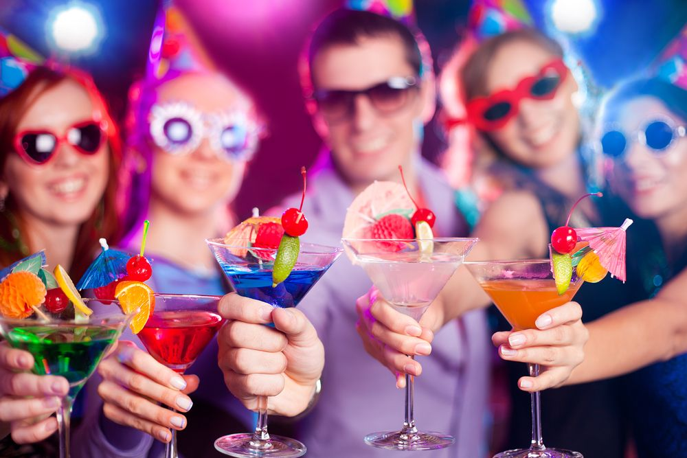 Celebrents alcanza los 4 millones de euros de volumen de negocio y prepara su desembarco en Italia, Francia y Portugal
