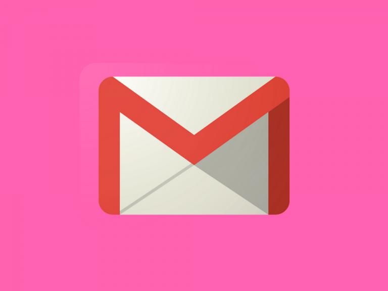 Gmail con AMP: varias ventajas y algunas áreas de oportunidad