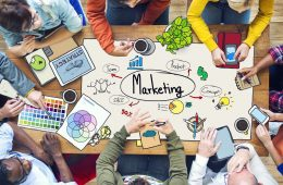 Cómo serán las agencias españolas de marketing del futuro